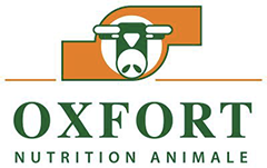 Logo-OxFort